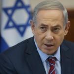 Netanyahu mette gli ebrei gli uni contro gli altri