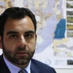 ISRAELE/TERRITORI OCCUPATI. La Corte Suprema approva la deportazione di Omar Shakir