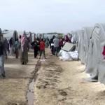 """Israele: """"Stiamo assistendo i curdi nel nord della Siria"""""""