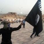 Deportati i primi miliziani Isis, l'Europa non vuole processarli