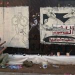 LIBANO. La bicicletta di Selim e la lotta al sistema confessionale