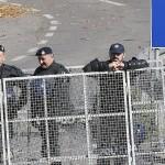 PONTE BALCANICO. Croazia vicina a entrare nell'area Schengen. Forse