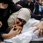GAZA. Fragile tregua, malumore nel Jihad islami