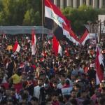 IRAQ. Undici uccisi tra Baghdad e Bassora