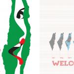 CULTURA. Femminile Palestinese, lo sguardo decolonizzato