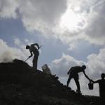 PALESTINA. Colonialismo israeliano tra lavoro minorile e disastro ambientale