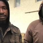 IL PONTE BALCANICO. L'assurda storia dei due sportivi nigeriani espulsi dalla polizia croata