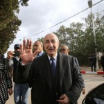 ALGERIA. Tebboune eletto presidente