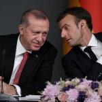 TURCHIA. «Ypg terroriste o metto il veto»: Erdogan minaccia la Nato