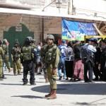 CISGIORDANIA. Israele approva una nuova colonia nel cuore di Hebron