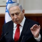 Israele al terzo voto in meno di un anno: alle urne il 2 marzo