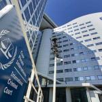 L'Aia indagherà Israele per crimini di guerra