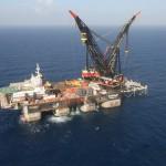 Israele a tutto gas con Egitto e monarchie sunnite