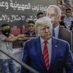 PALESTINA. Sereni: «Per l'Europa le colonie restano illegali»