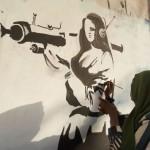 FOUCS ON AFRICA. Sudan, i cento giorni del governo Hamdok