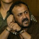 PALESTINA. Marwan Barghouti tentato dalla presidenza