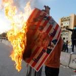 L'Iraq ostaggio di Iran e Usa: Trump manda 750 marines