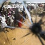 FOCUS ON AFRICA. L'Algeria libera Bouregaa, l'Uganda arresta Bobi Wine