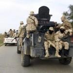 LIBIA. Razzi sull'aeroporto, droni abbattuti. Tregua sul punto di crollare