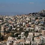 Arabo-israeliani: no ai trasferimenti di popolazione