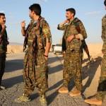 IRAQ. Bombe turche a Sinjar contro le unità yazide