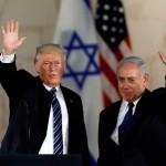 L'accordo antisemita del secolo