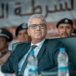 LIBIA. Tripoli perde una milizia e offre agli Usa una base