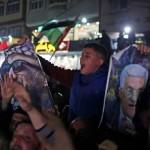 OPINIONE. Perché l'Autorità Palestinese è incapace di mobilitare il popolo?