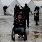 Erdogan in Siria è solo: torna da Putin e chiede la tregua