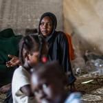 FOCUS ON AFRICA. Legge contro l'odio in Etiopia, in Sud Sudan non c'è intesa sul governo di unità nazionale