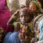 FOCUS ON AFRICA. In Malawi annullata la vittoria di Mutharika sei mesi dopo