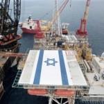 GAS. Nel Mediterraneo cresce il conflitto per gli idrocarburi tra Israele e Turchia