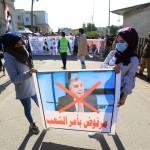 L'Iraq non smobilita: la protesta rigetta il nuovo premier