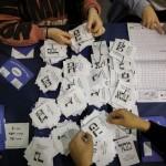 ISRAELE/PALESTINA. A una settimana dal voto Netanyahu promette 3.500 nuove case ai coloni