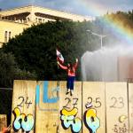 Il Libano nelle mani del Fondo monetario internazionale