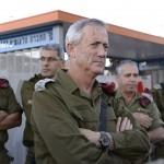 ISRAELE. Netanyahu propone a Gantz un governo contro il coronavirus