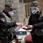 Coronavirus anche in Cisgiordania, Israele e Anp isolano Betlemme