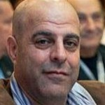 Washington alza la voce e il «macellaio di Khiam» lascia il Libano