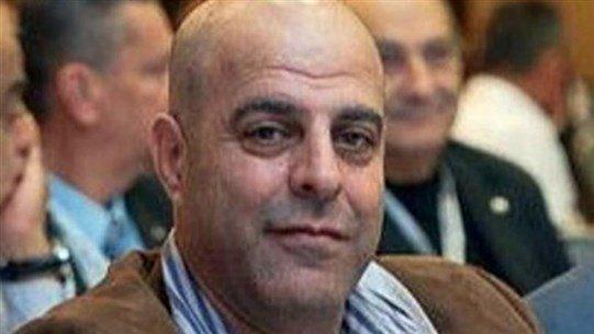 Amer Fakhuri