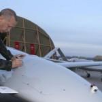 I droni di Erdogan promuovono nel mondo l'industria militare turca