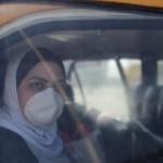 CORONAVIRUS. Gaza senza kit per i test