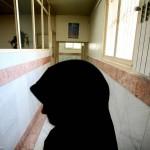 """Onu all'Iran: """"Libera i detenuti politici per limitare diffusione del Coronavirus"""""""