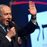 «Blu Bianco insignificante, Laburisti ambigui. Ora Bibi cammina sul velluto»