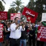 Palestinesi d'Israele: un futuro diverso per ebrei e arabi
