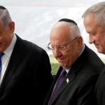 ISRAELE. Al rivale di Netanyahu il compito di formare il governo