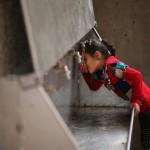 La battaglia dell'acqua in Palestina (I parte)