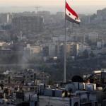 CORONAVIRUS. Zero contagi in Siria ma nessuno ci crede
