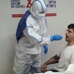 Il coronavirus non placa lo scontro Netanyahu-Gantz