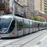 Dal Paese Basco riparte la campagna contro il tram per i coloni
