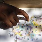Coronavirus in Africa: cosa rischiano i debitori della Cina